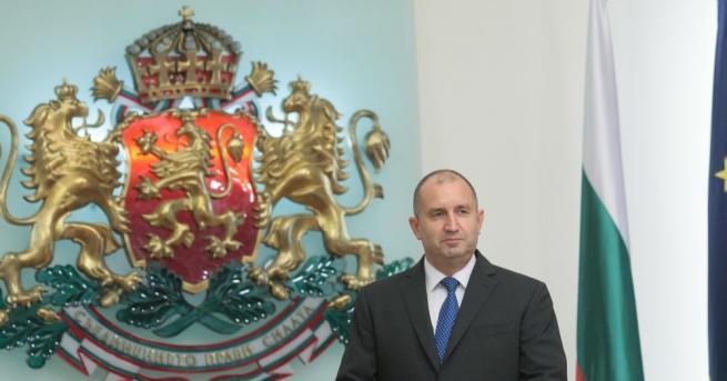 Правителството ще изработи национална позиция за Северна Македония и нейните