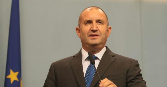 Поколения българи изграждат доброто име и авторитет на националната ни
