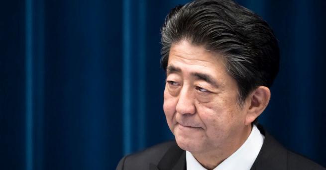 Северна Корея изстреля две балистични ракети в посока към Японско