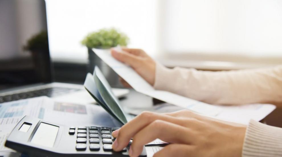 Нови електронни услуги за работодателите от НАП