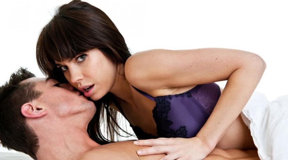 Жените с над 10 сексуални партньори са изложени на повишен риск от ракови...