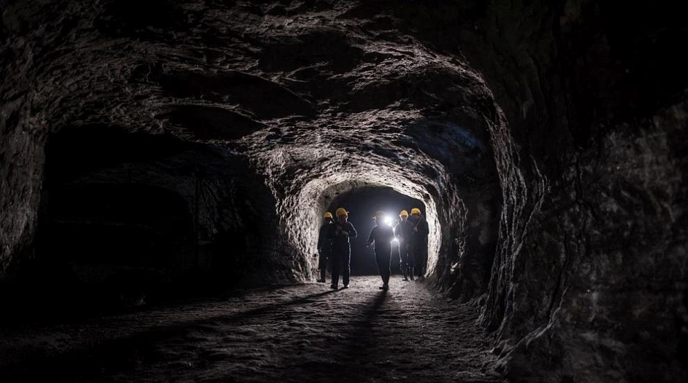 1 миньор е загинал при земетресение в мина в Полша, има и ранени