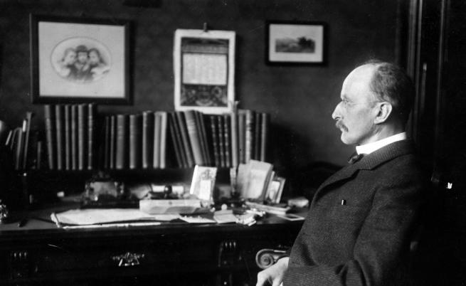 Как Макс Планк промени историята на физиката