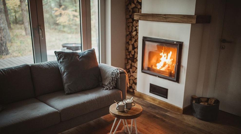 Близо 40% от българите не могат да си позволят достатъчно топлина в домовете...