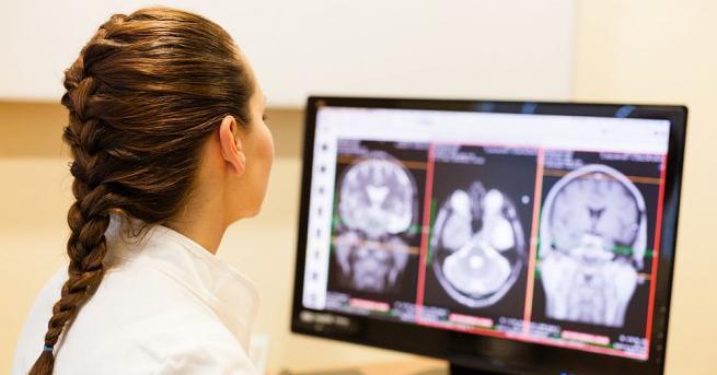 София ще бъде европейска столица на неврохирургията през 2022 г.,
