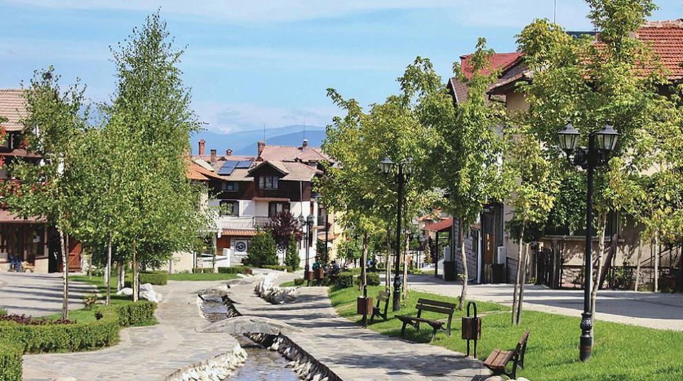 Планинските курорти се готвят за посрещането на туристите (ВИДЕО)