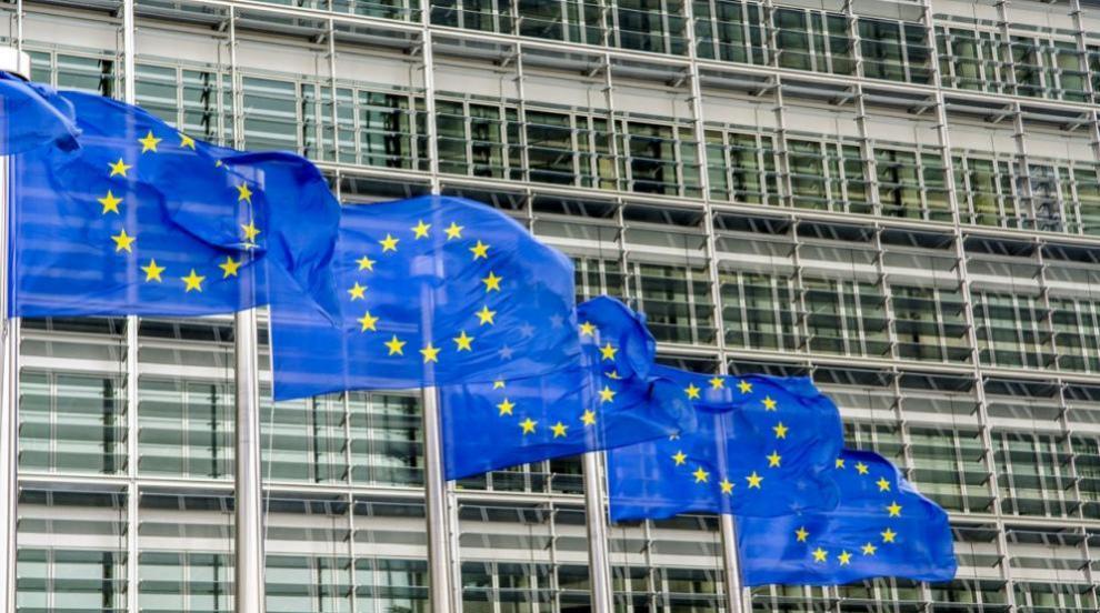 След дълги спорове: Стана ясен Бюджет 2020 на Европа