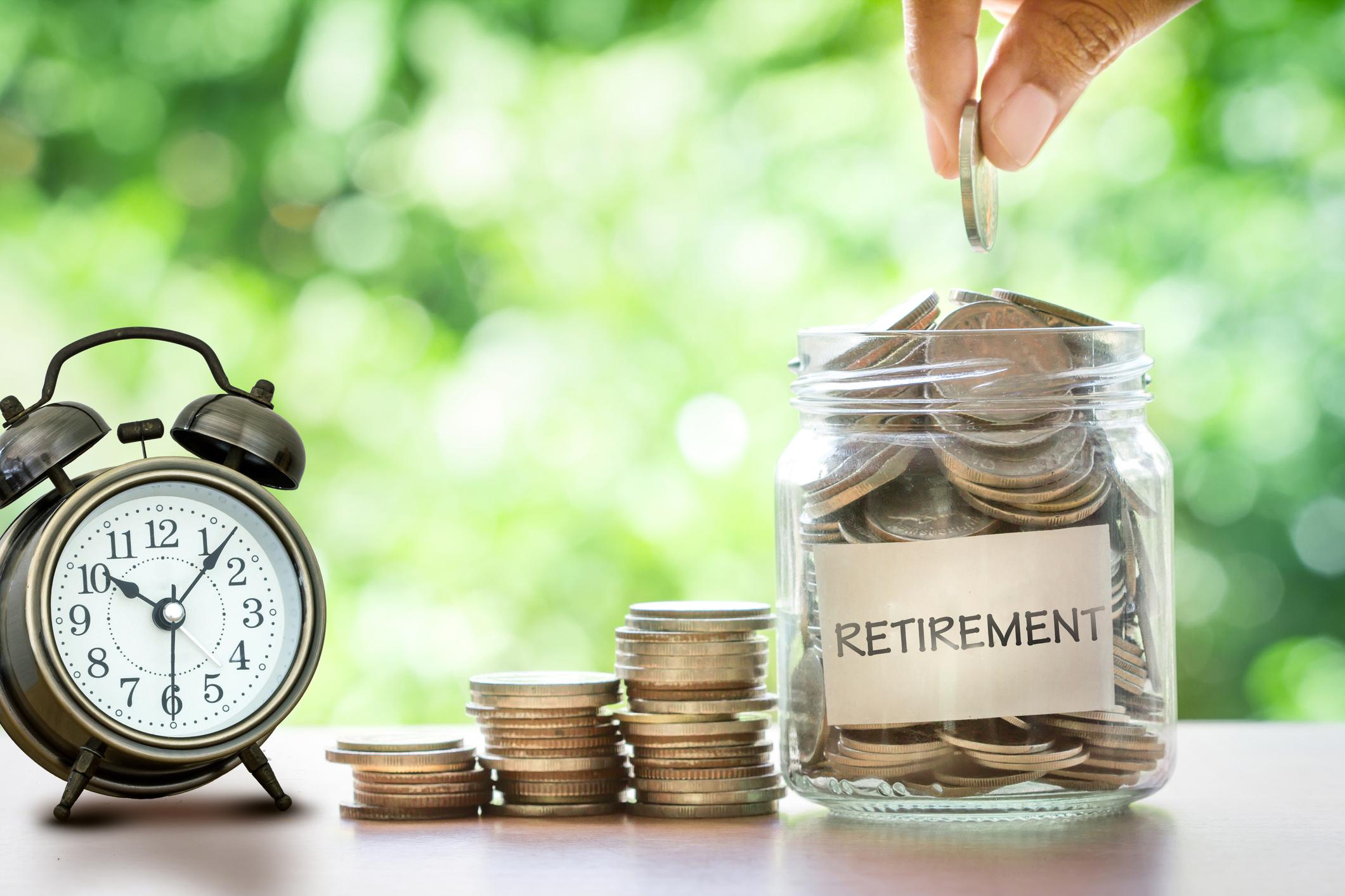 Вижте колко е средният осигурителен доход за август - Осигуряване -  www.pariteni.bg