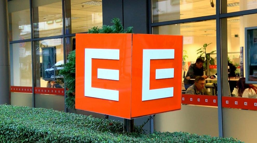 КЗК разреши на Еврохолд да купи ЧЕЗ България