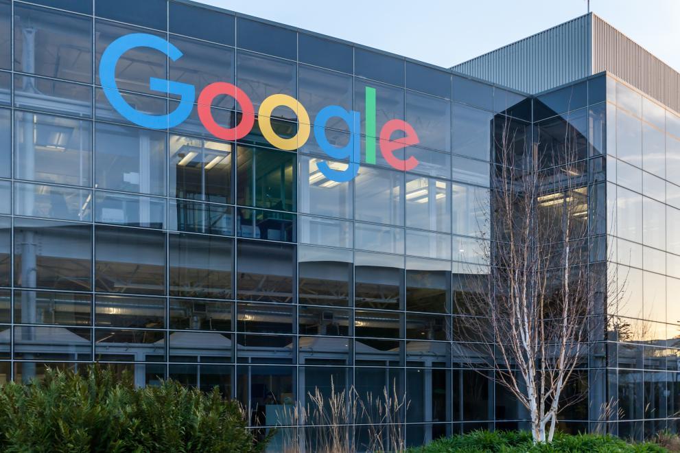 Инвестиция от 1000 долара в Google преди 10 години - колко бихте имали сега? - Спестяване - www.pariteni.bg
