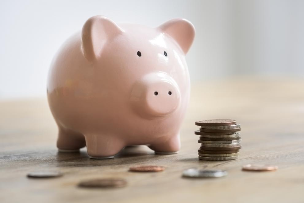 Отрицателни лихви по депозити няма да има
