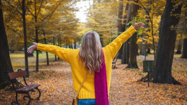 Дневен хороскоп за петък, 2 октомври