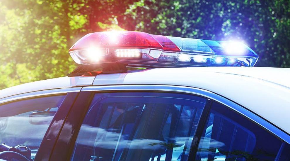 Един човек загина и трима са в неизвестност след срутването на хотел в Ню...