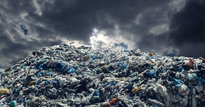 Рим ще изпраща отпадъците си в България. Италианската столица, която