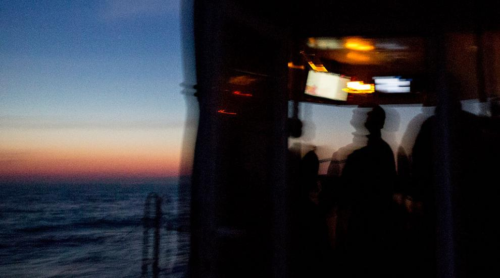 Гърция поиска от НАТО повече патрули в Егейско море заради Турция