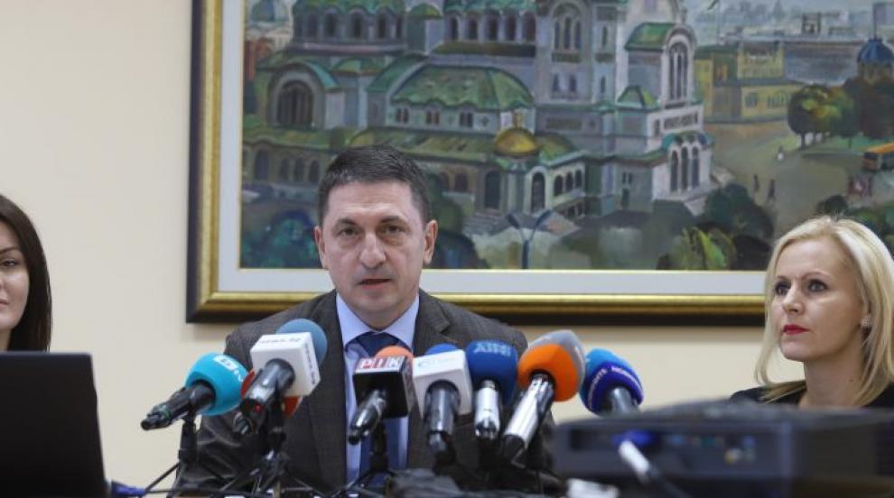 Бургуджиите от Ветово събрали 300 000 лева от телефонни измами