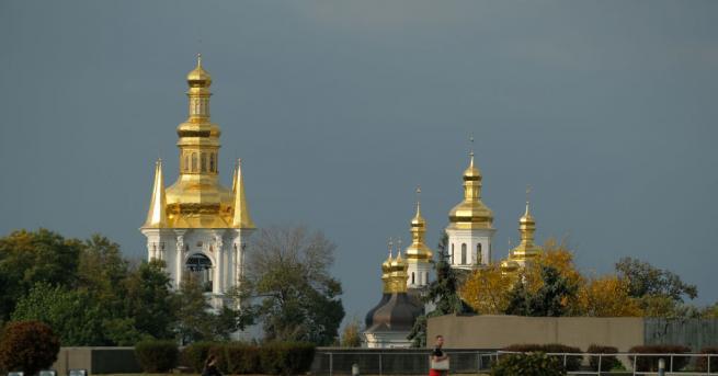 Светият синод на Гръцката православна църква (ГПЦ) днес официално призна