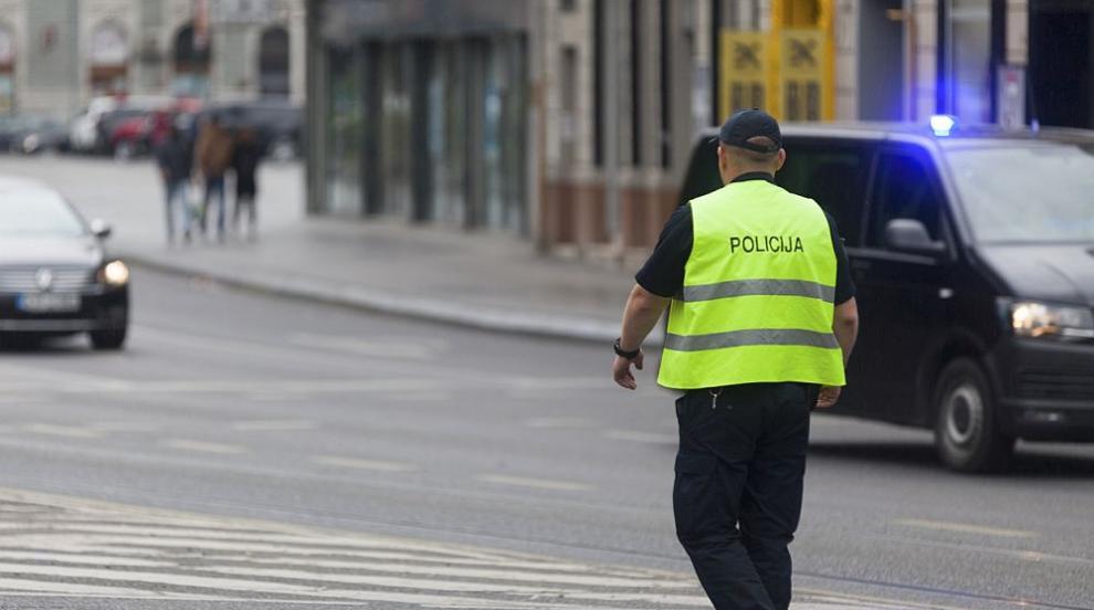 Застреляха певица по време на участие в бар в Сараево (ВИДЕО)