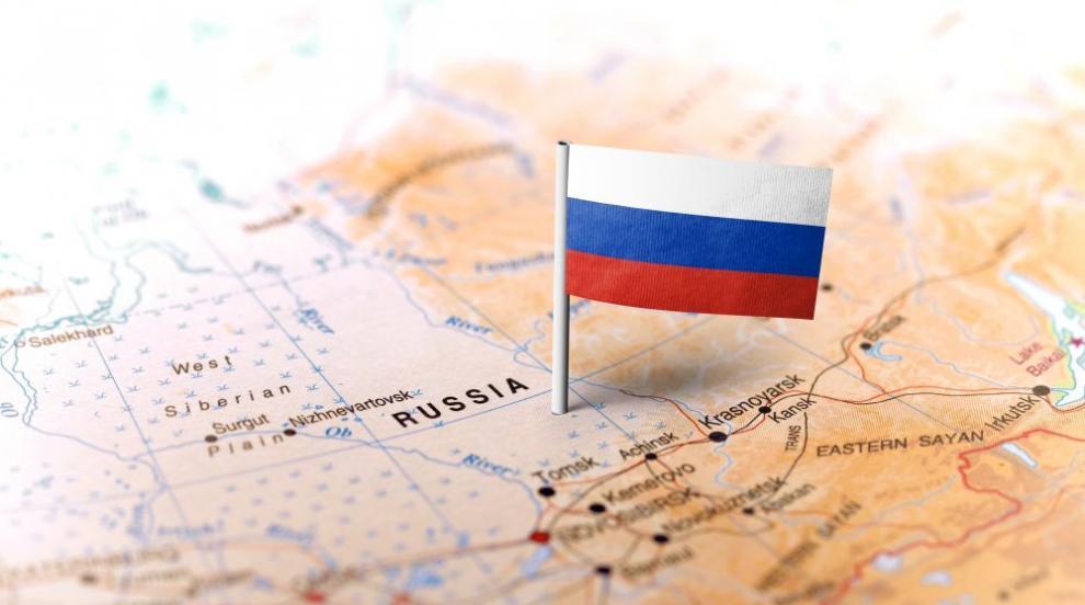 Русия отбелязва Деня на Пушкин в онлайн формат