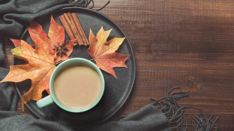 Какво ще донесе есенното равноденствие на всяка зодия