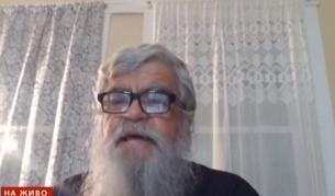 Свещеник, познавал убитите българи: Държаха вратата отключена