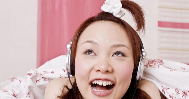 Светът остана разтърсен след смъртта на k-pop звездата Сули. 25-годишната
