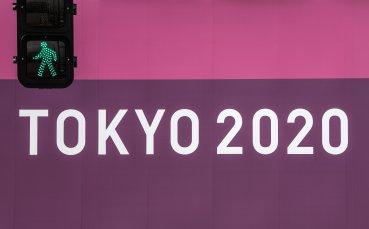 Международният олимпийски комитет взе важно решение за маратона в Токио