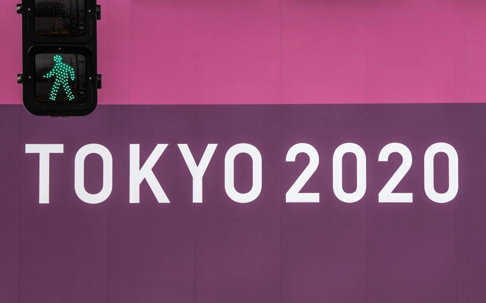 Международният олимпийски комитет одобри решението състезанията в маратона и тези
