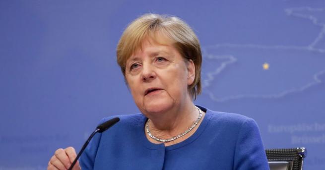 Великобритания и ЕС трябва да сключат възможно най-бързо споразумение за