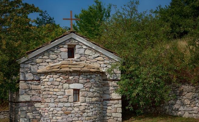 5 високоенергийни места в България, които да посетите (СНИМКИ)