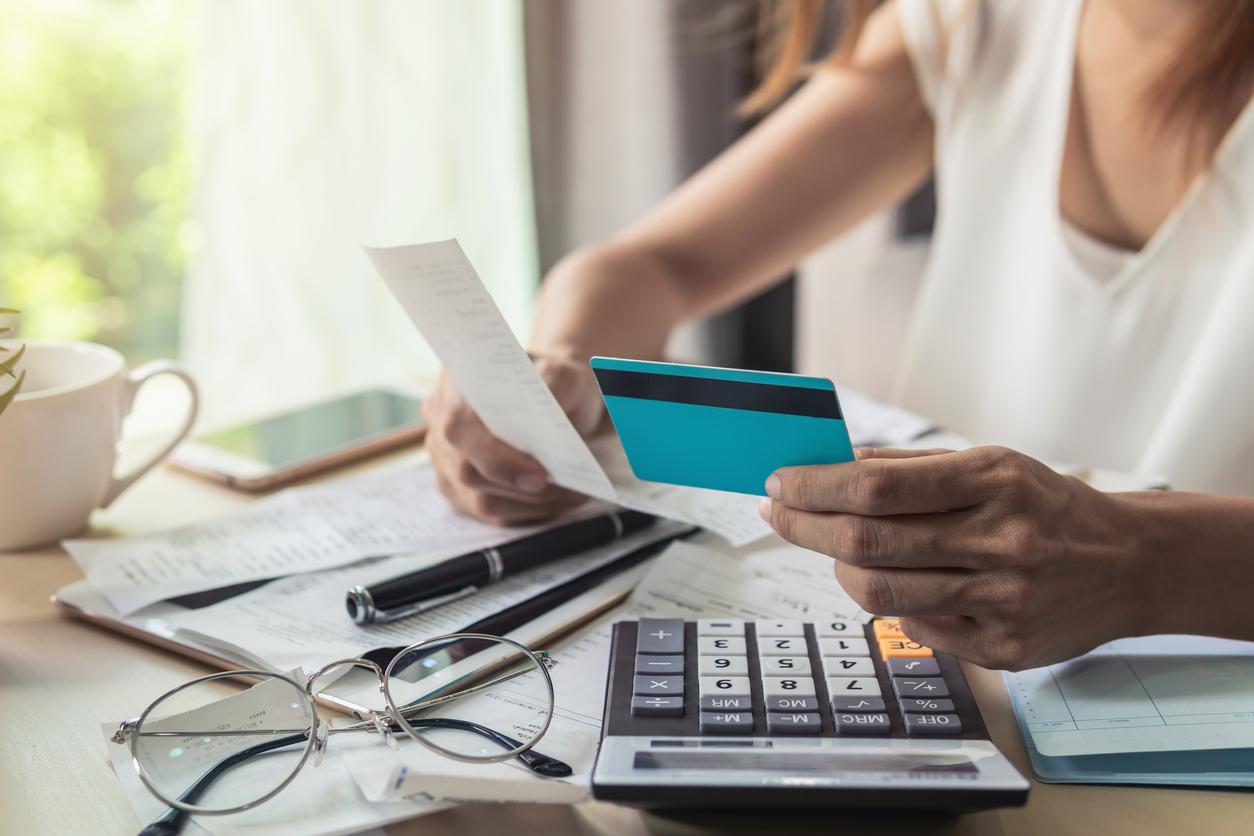 Половината фирми със затруднения с кредитите след мораториума