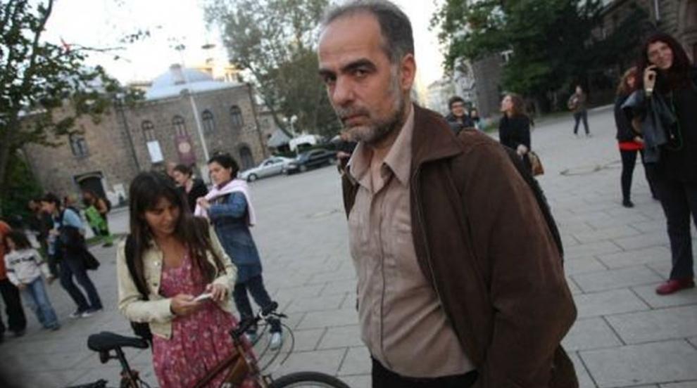 Повдигнаха обвинение на Тома Белев за насаждане на омраза на етническа...