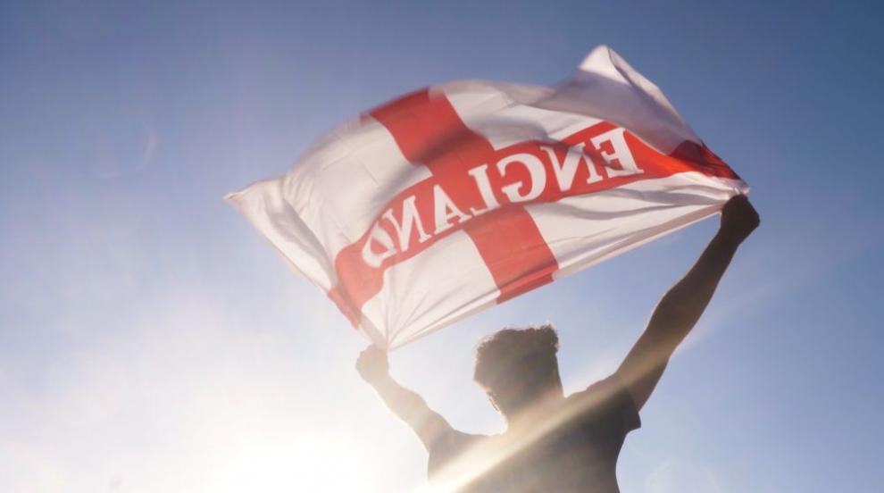 Расистки скандирания спряха мач за Купата на Англия (ВИДЕО/СНИМКИ)