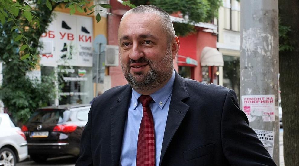 Ясен Тодоров: Апелът на Плевнелиев е неуместен, страх ги е от Гешев - няма да...