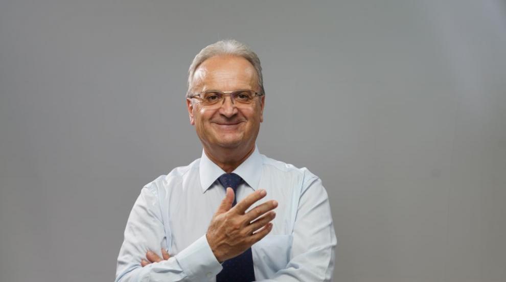 Проф. Иван Върляков, кандидат за кмет от БСП: Никой не отрича доброто, но...
