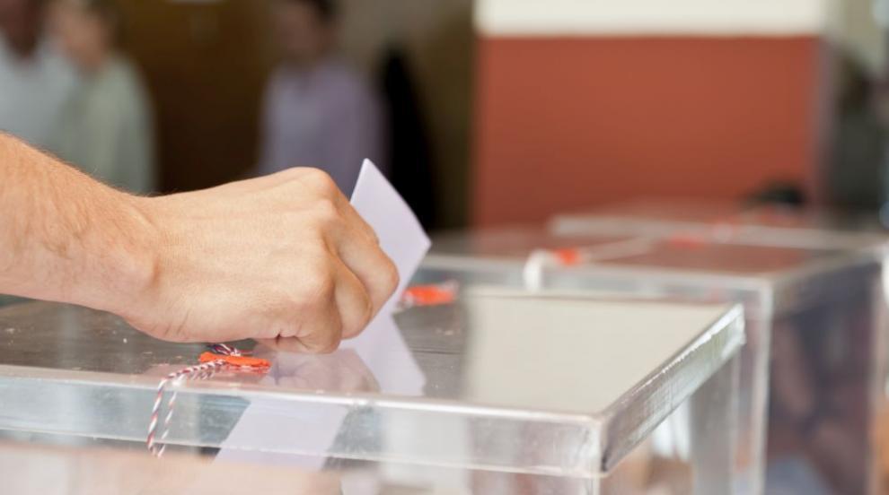 32 досъдебни производства досега заради изборите