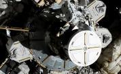 Това са изискванията към новите астронавти на НАСА