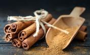 10 билки, които ще ви помогнат в борбата срещу излишните килограми
