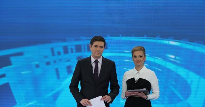Повече от 14 ефирни часа NOVA посвещава на най-важното от