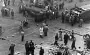 <p>Денят, в който <strong>студентите се опълчиха на СССР</strong></p>