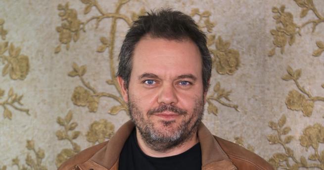 Любопитно Китодар Тодоров става полицейски инспектор във втория сезон на