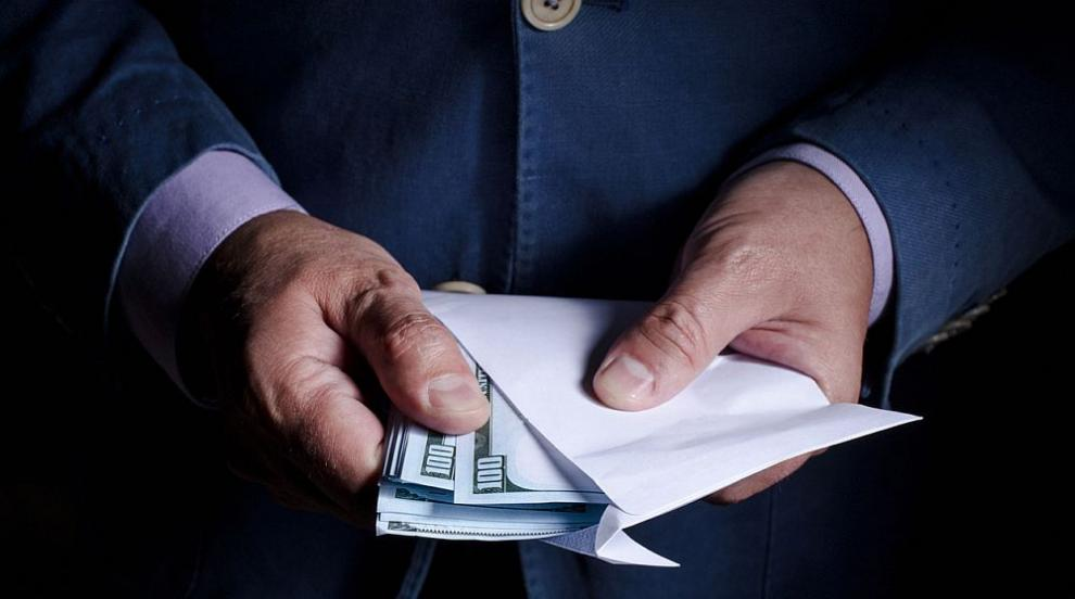 Рекорд: Българите в чужбина изпратиха над 1 милиард в страната (ВИДЕО)