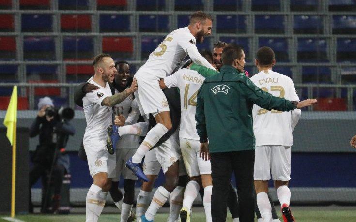 Футбол лига чемпионов цска россия вольфсбург германия