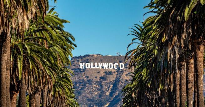 Холивудските жени режисьори изложиха планове за постигане на равенство между