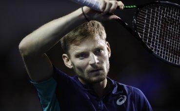 Финалист и шампион от Sofia Open оформиха финала в Марсилия