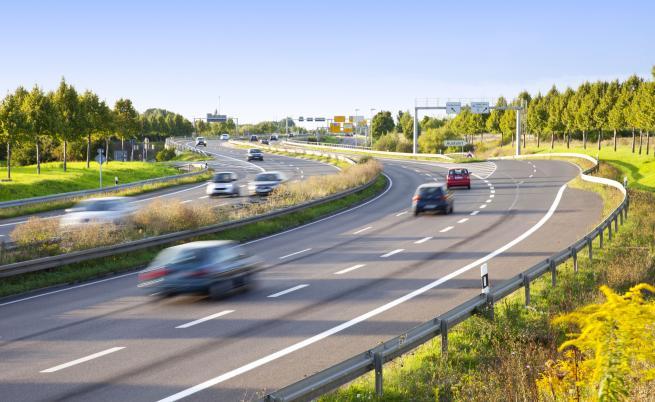 Най-добрите германски сайтове за употребявани коли