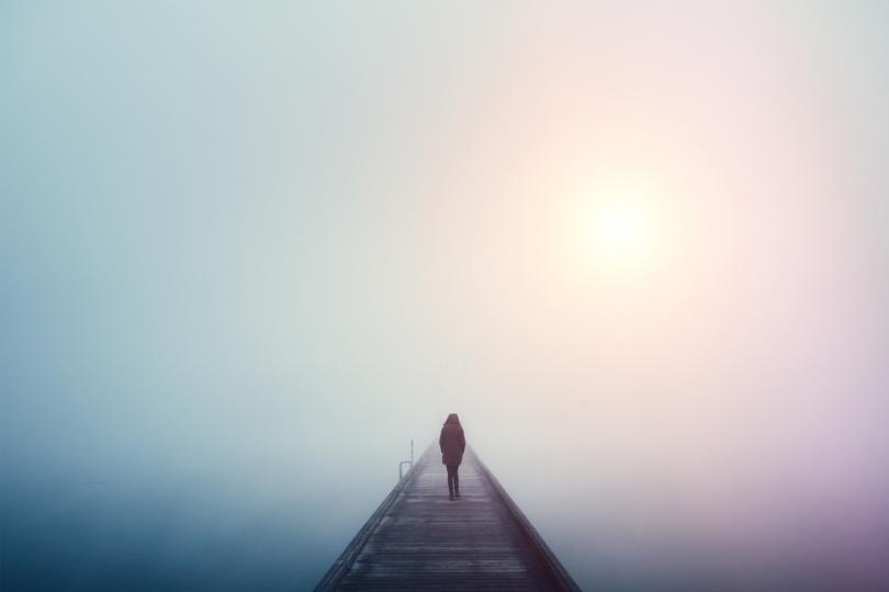 <p><strong>Вълнение пред важна задача</strong></p>  <p>Ако изведнъж станете невероятно развълнувани и чувствителни, опитайте се да разберете причината за това. Вълнението възниква, защото започвате да разбирате и възприемате вибрациите на Вселената. Ставате по-силни и сега можете да помогнете не само на себе си, но и на околните. Основното нещо е да не изпадате в паника, да вярвате в себе си и да запазите самообладание.</p>