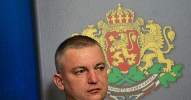 Няма доказан случай на коронавирус във Варна към момента. Това