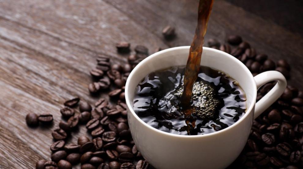 Храна, която събужда по-добре от кафето (СНИМКИ)