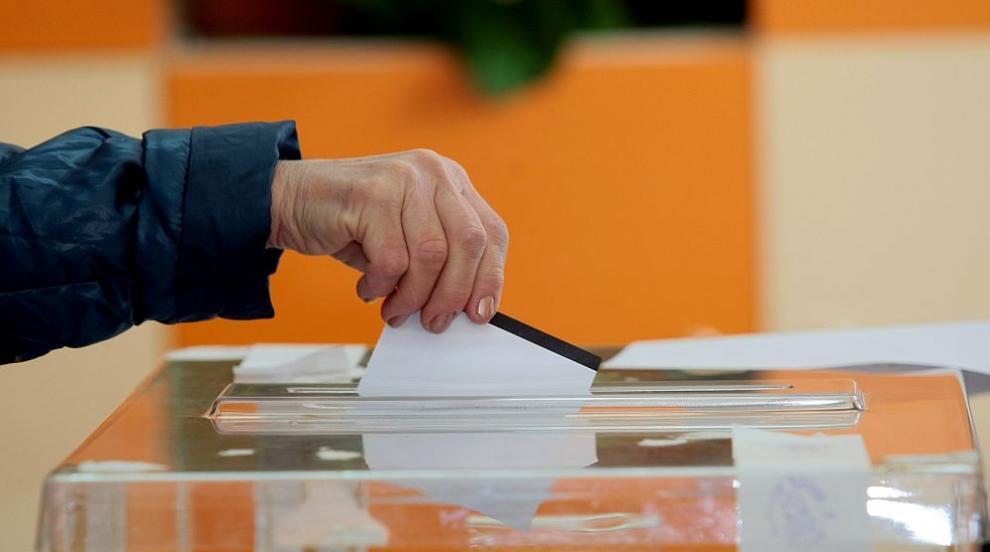Администратиният съд сложи край на изборните...